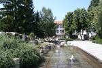 Банско през лятото_23