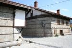 Банско през лятото_45