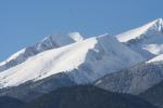 Пирин планина