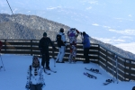 Ски Център Банско_34
