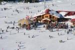 Ски Център Банско_36