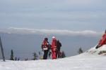 Ски Център Банско_42