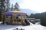 Ски Център Банско_43