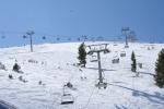 Ски Център Банско_47
