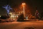 Банско през зимата_10