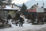 Банско през зимата_14