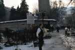 Банско през зимата_15
