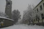 Банско през зимата_22