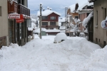 Банско през зимата_27