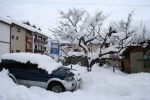 Банско през зимата_29