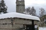Банско през зимата_32