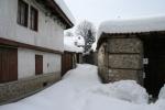 Банско през зимата_35