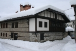 Банско през зимата_36