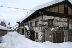 Банско през зимата_37