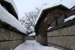 Банско през зимата_38