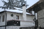 Банско през зимата_6