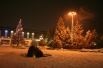 Банско през зимата_9