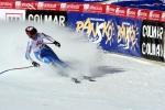 Ски Алпийски Дисциплини_12