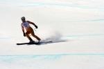 Ски Алпийски Дисциплини_13