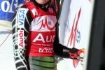 Ски Алпийски Дисциплини_15