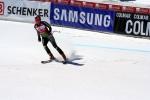 Ски Алпийски Дисциплини_16