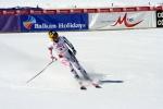 Ски Алпийски Дисциплини_18