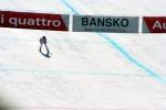 Ски Алпийски Дисциплини_19