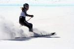 Ски Алпийски Дисциплини_25