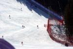 Ски Алпийски Дисциплини_2