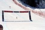 Ски Алпийски Дисциплини_31