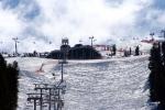 Ски Алпийски Дисциплини_34