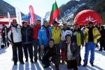 Ски Алпийски Дисциплини_36