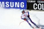 Ски Алпийски Дисциплини_4