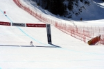 Ски Алпийски Дисциплини_5