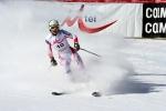 Ски Алпийски Дисциплини_6