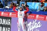 Ски Алпийски Дисциплини_7