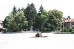 Банско през лятото_37