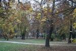 Банско през есента_8