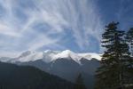 Пирин планина_22