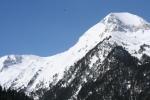 Пирин планина_28