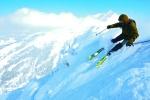 Ски Център Банско_1