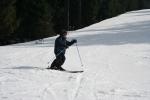 Ски Център Банско_38