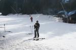 Ски Център Банско_39