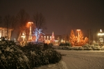 Банско през зимата_11