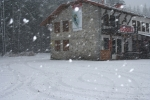 Банско през зимата_16