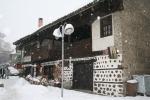 Банско през зимата_19