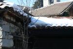 Банско през зимата_1