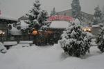 Банско през зимата_21