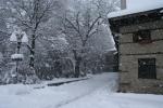 Банско през зимата_23