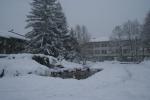 Банско през зимата_24